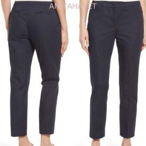 Halogen Ankle Pants 6 Petite